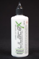 Premium Protect Latex Kleber 100 ml